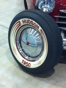 hudson1950