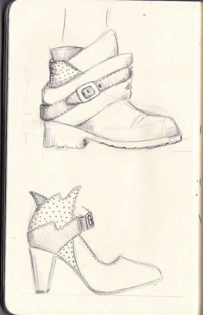 sketch 2 march 2016